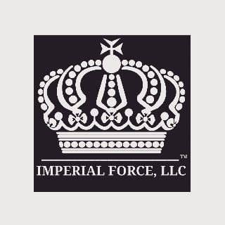 Imperial Force, LLC Logo