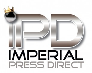 imperialpressdirect Logo