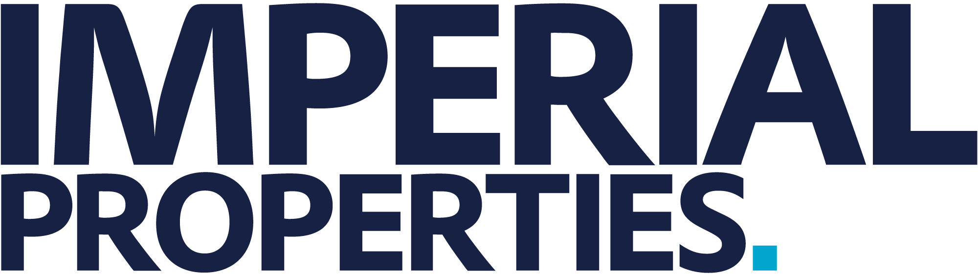 imperialproperties Logo
