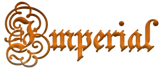 Imperial Store India Logo