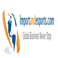 Importandexports Logo