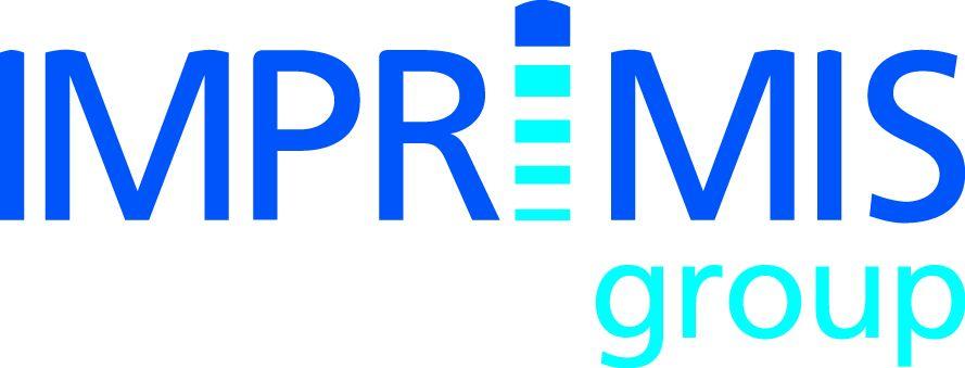 Imprimis Group, Inc. Logo