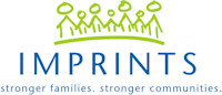 imprints Logo
