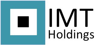 imtholdings Logo