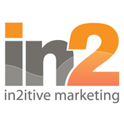 in2itivemarketing Logo