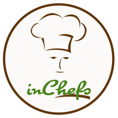 wanteet, inc Logo