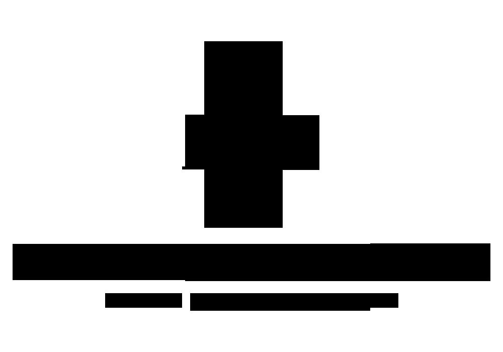 inRecruit Logo