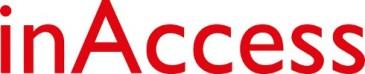 inAccess Networks SA Logo