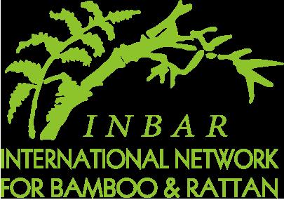 inbarint Logo