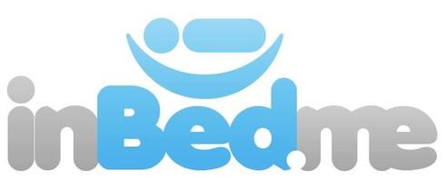 inbedme Logo