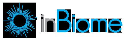 inBiome Logo