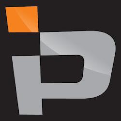 Inbound Play Logo