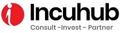 Incuhub Logo