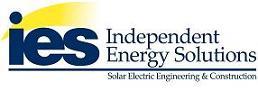 indenergysolutions Logo