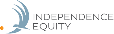 independenceequity Logo