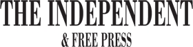 Independent News Ltd. Logo