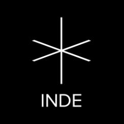 INDE Logo