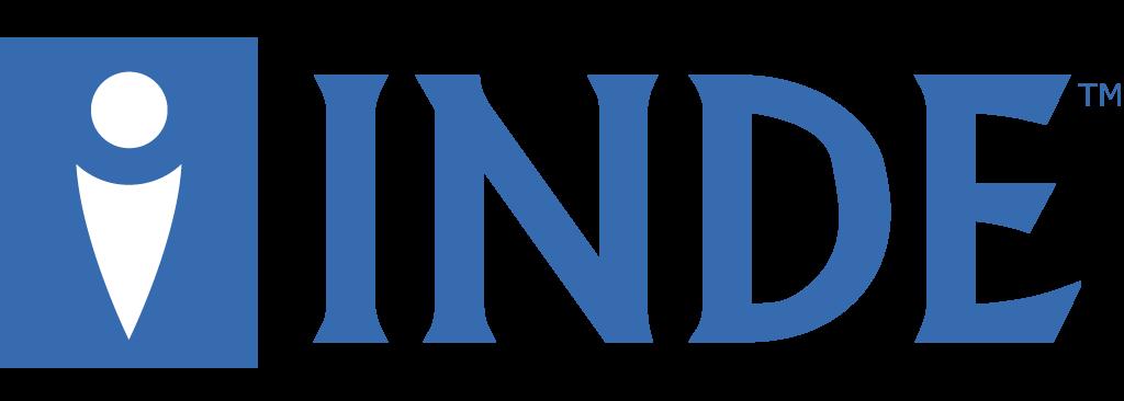 INDE Software LLC Logo