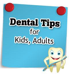 Dr Garg Dental Clinic Delhi Logo