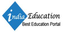 Indiaedumart Logo
