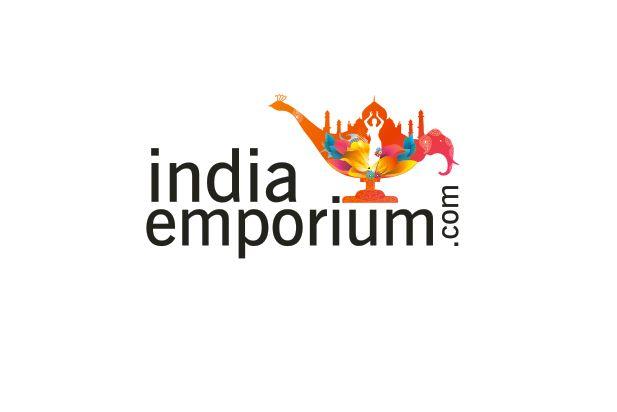 Ethnic wear Logo