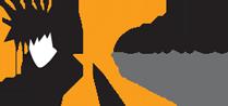 India Hair Transplant - AK Clinics Logo