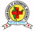 Indian Board of Alternative Medicine Logo