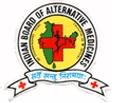 indianboardaltmed Logo
