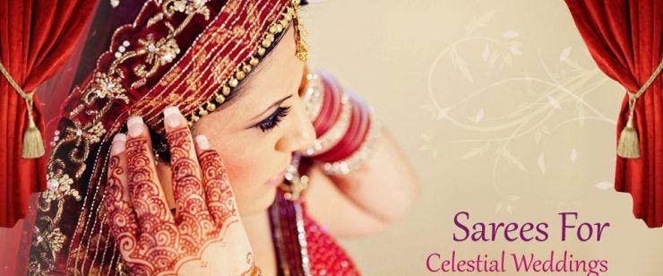 Indian Sarees Online Logo