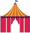indiantents Logo