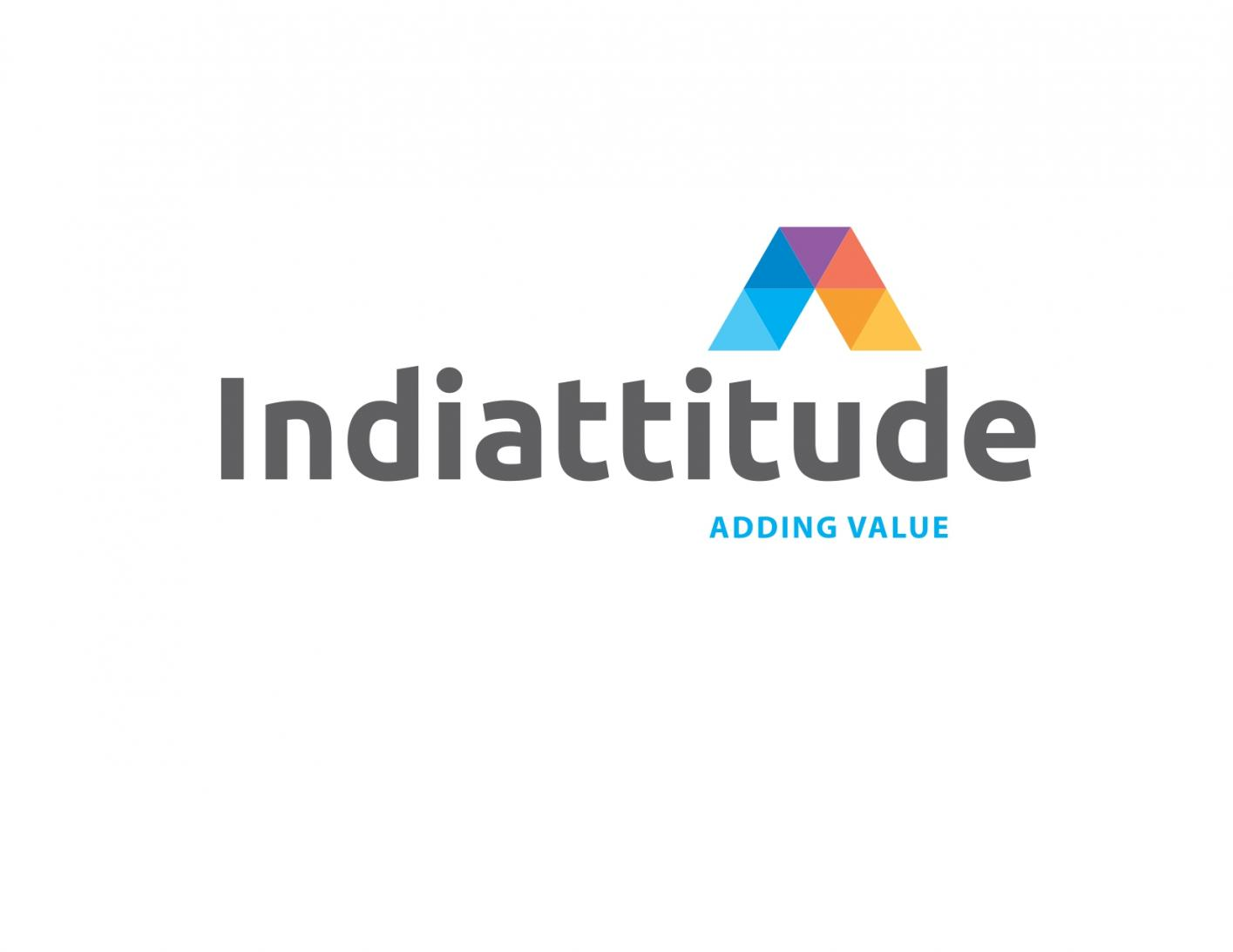 Attitude Events Pvt Ltd Logo
