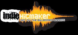 indiehitmaker.com Logo