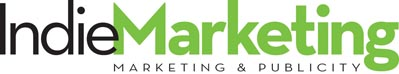 IndieMarketing Logo