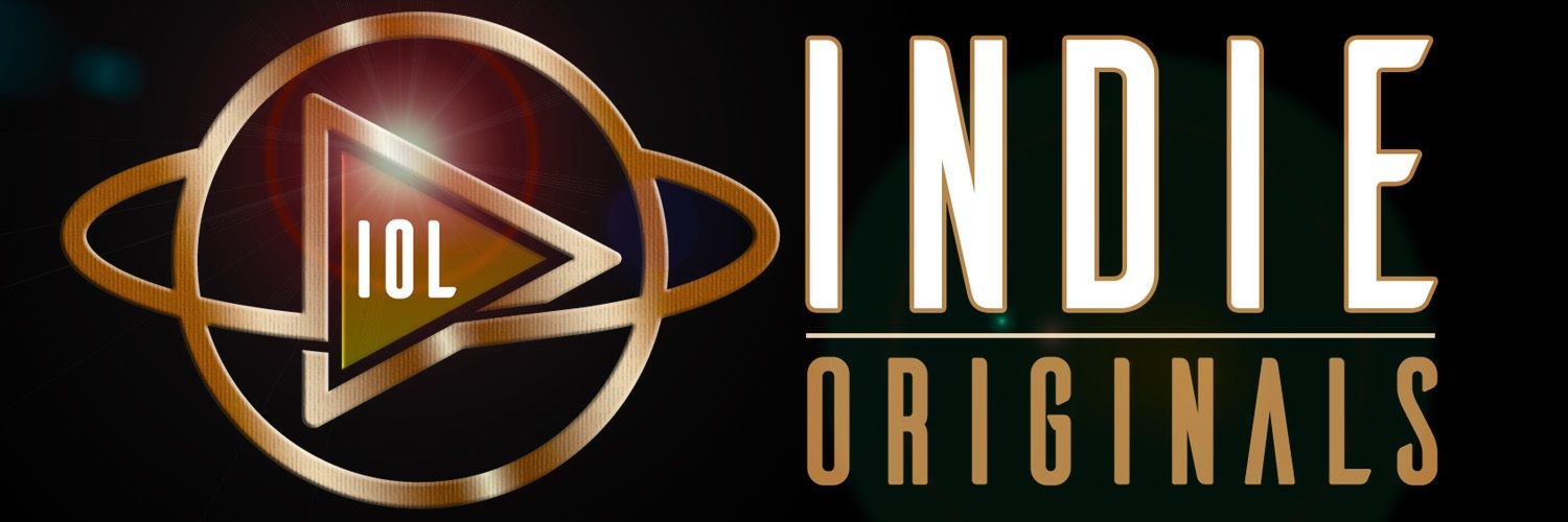 Indie Originals Inc. Logo