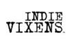 indievixens Logo