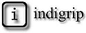 Indigrip Logo