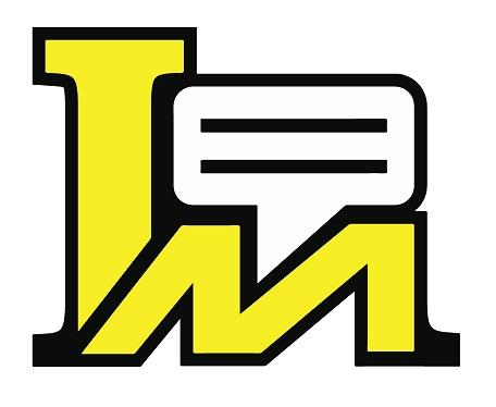 Indispensable Marketing Logo