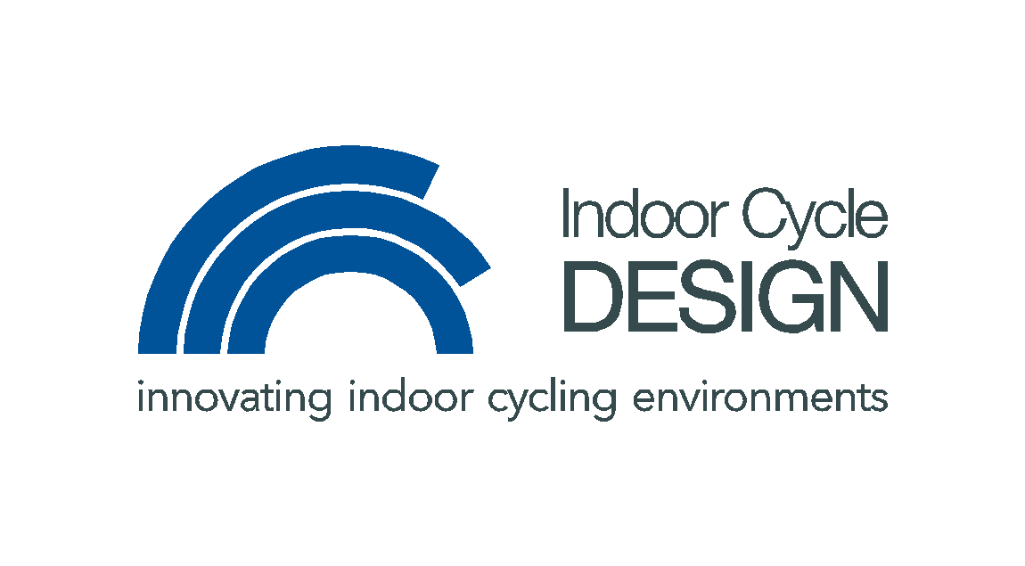 First indoor cycling and fitness boutique opens in kenya for Indoor cycle design