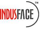Indusface Logo