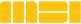Montgomery Design International Logo