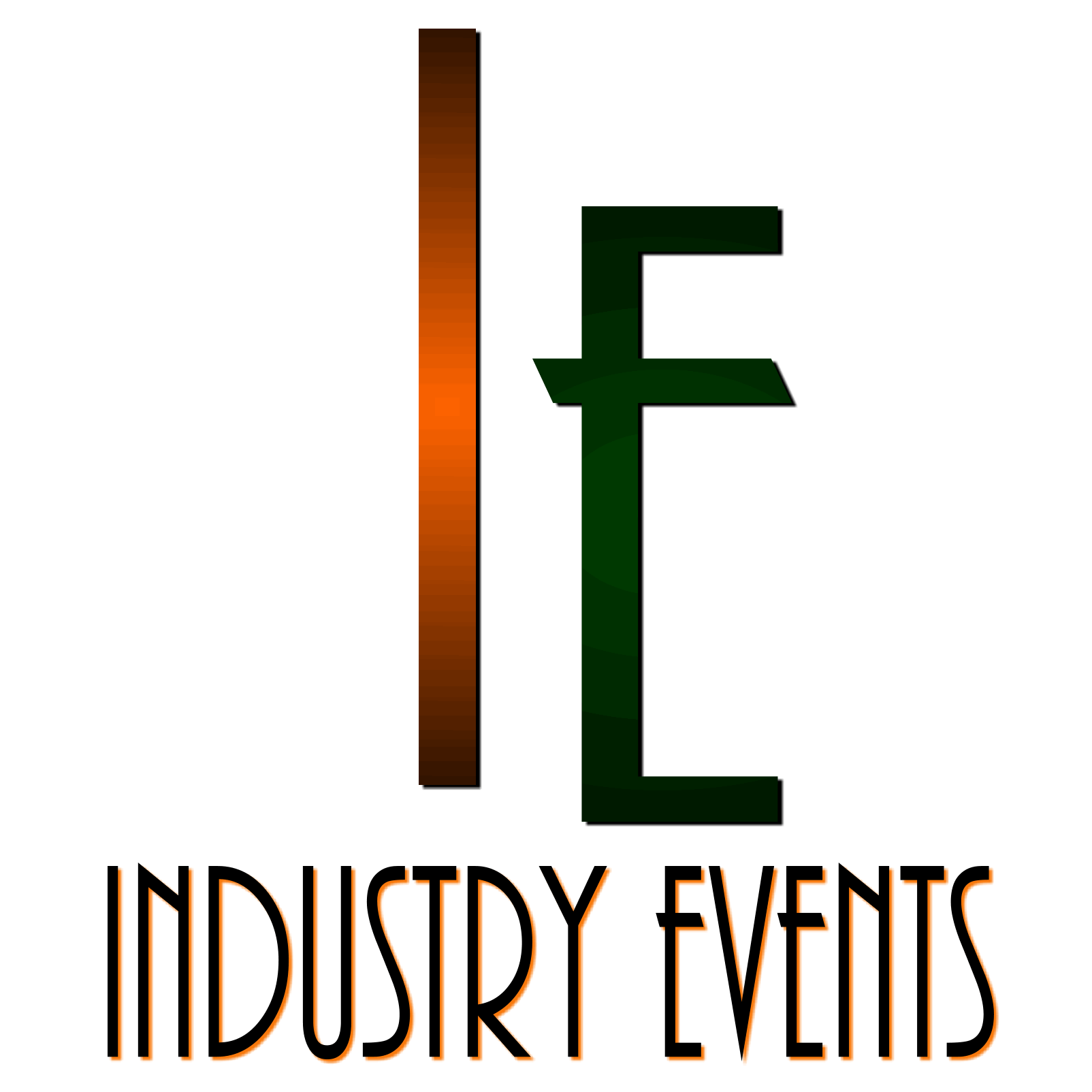 Industry Events Logo