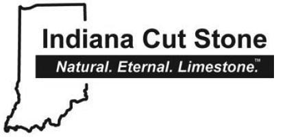 Indiana Cut Stone Logo