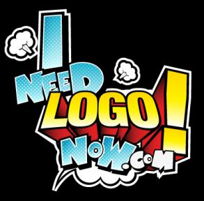 iNeedLOGOnow Professional Logo Design Services Logo