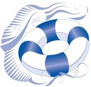 inemat17 Logo