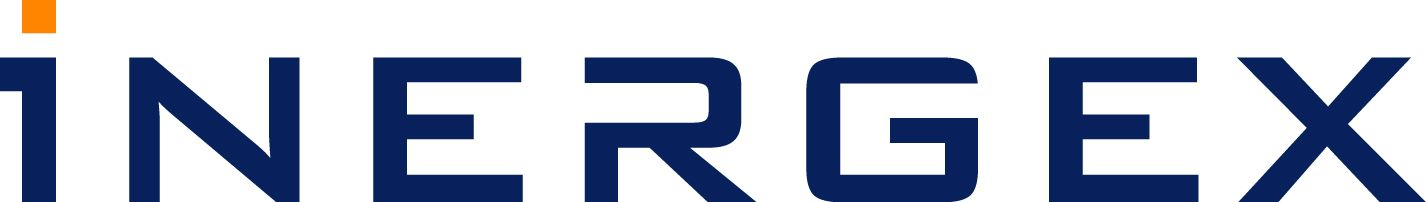 Inergex Logo