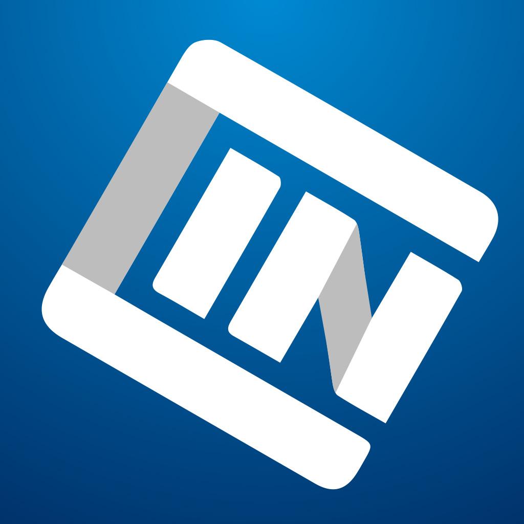 ineventapp Logo