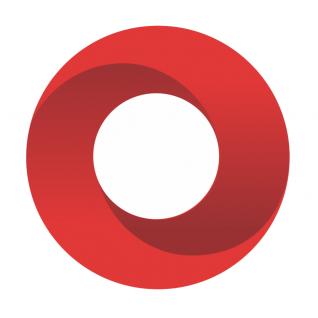 infigic Logo