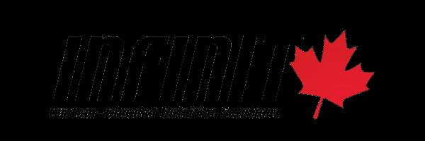 Infinit Nutrition Canada Logo