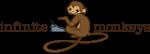 Infinite Monkeys LLC Logo