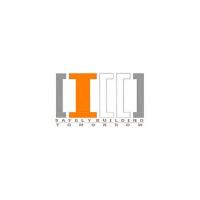 infiniteconsult Logo